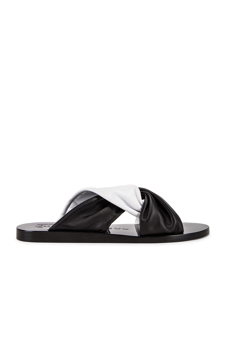 Flat At Original IndonesiaBobobobo Buy Givenchy Tie Sandals qzVpUMLSG