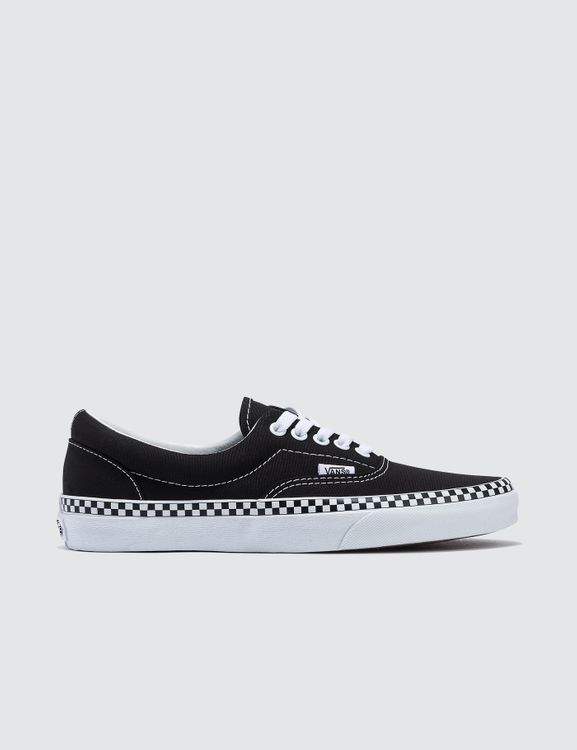 Buy Original VANS Online for Women  c00eab843