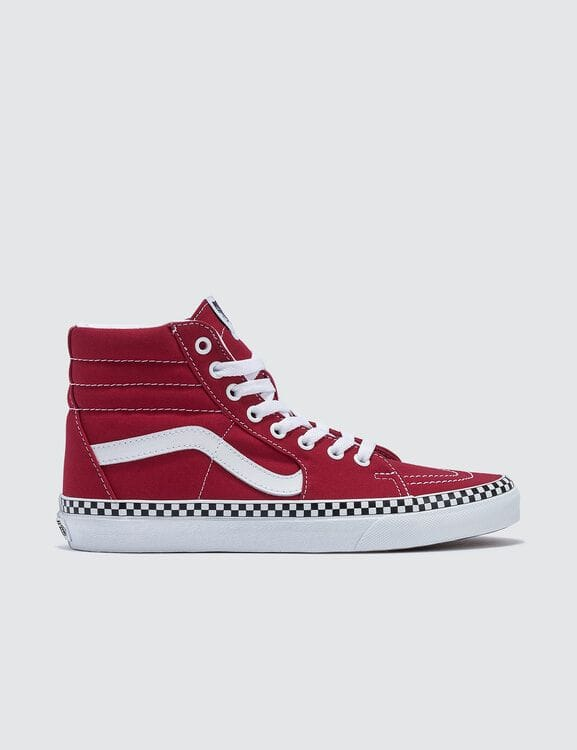 d9da7b90fc26 Buy Original VANS Online for Women