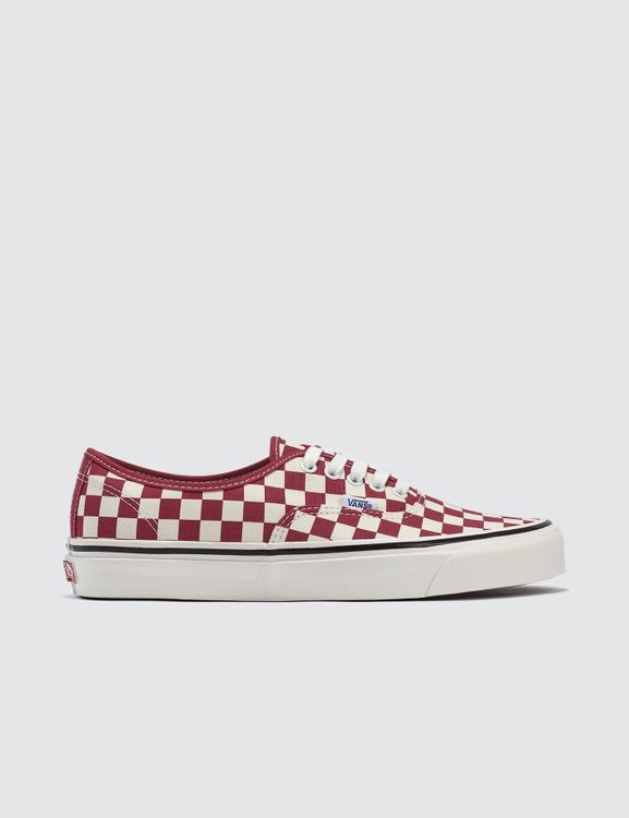 0fd64d1493a0b2 Buy Original VANS Online at Indonesia