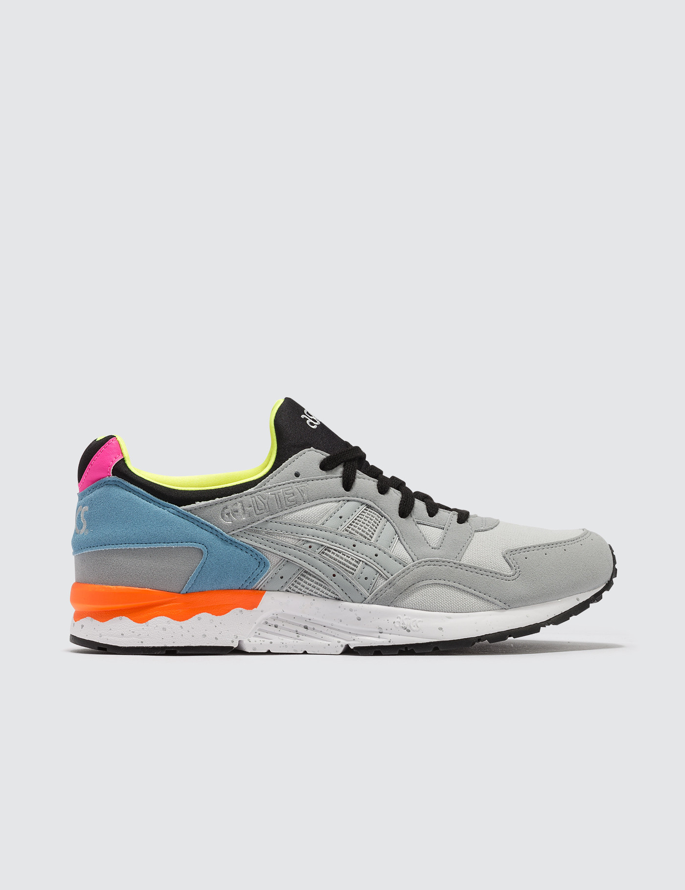 newest c9c05 9f949 Gel-Lyte V, ASICS