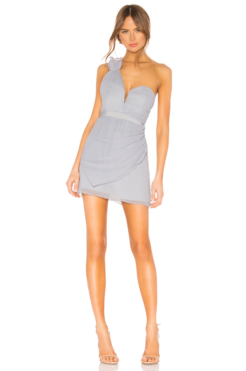 649d391393 Buy Original Alice McCall You re The One For Me Mini Dress at ...