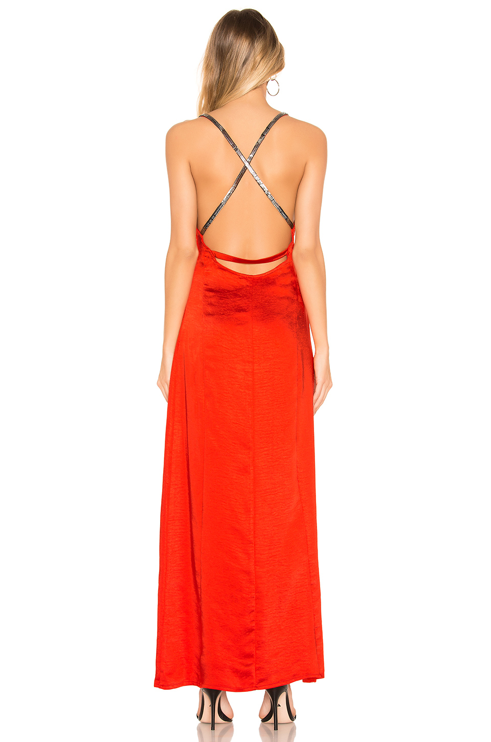 03b49dccc62 Summer Cross Back Maxi Dress  by the way. Summer Cross Back Maxi Dress ...