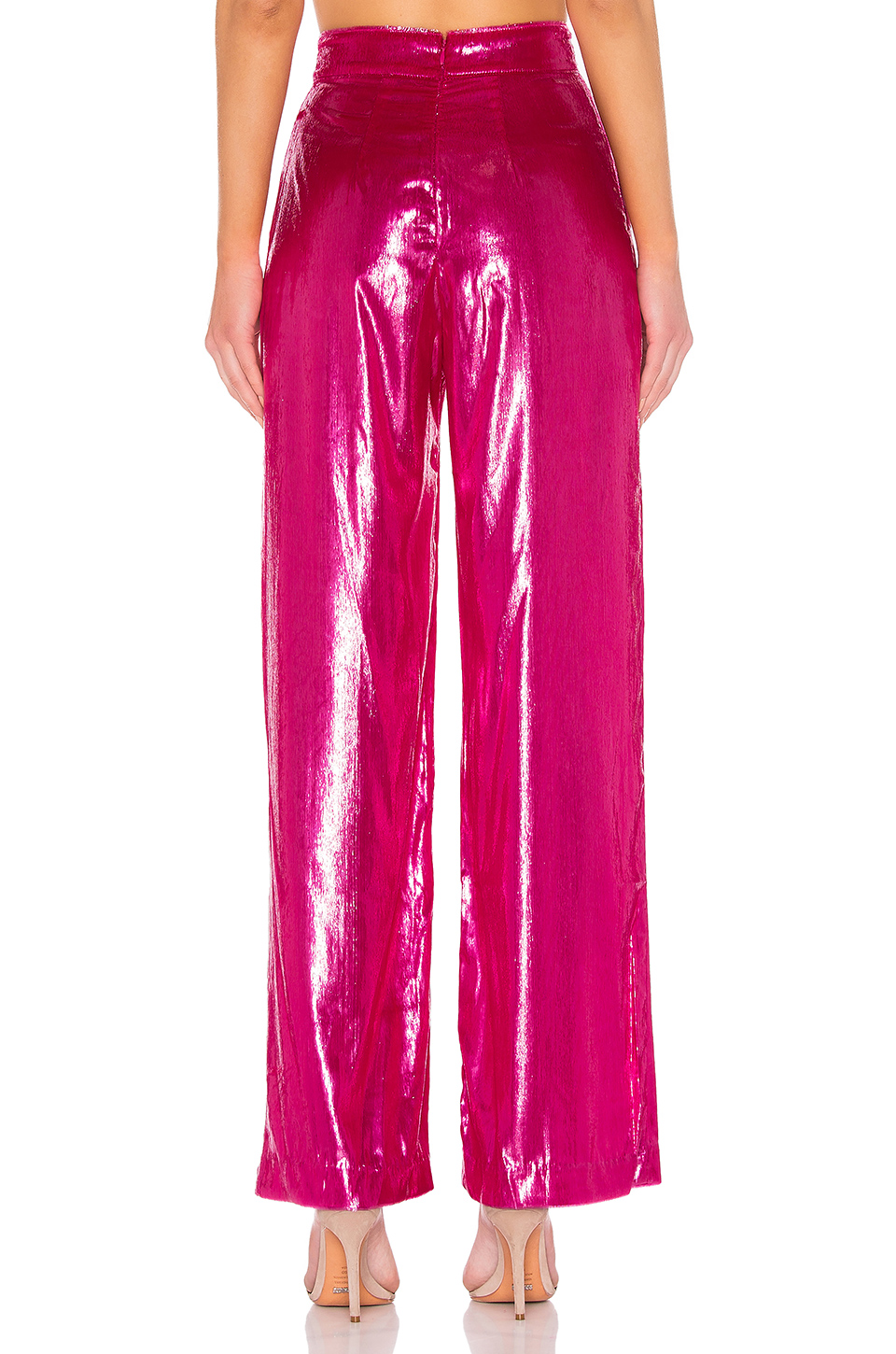 Michael Lo Sordo Relaxed Trouser