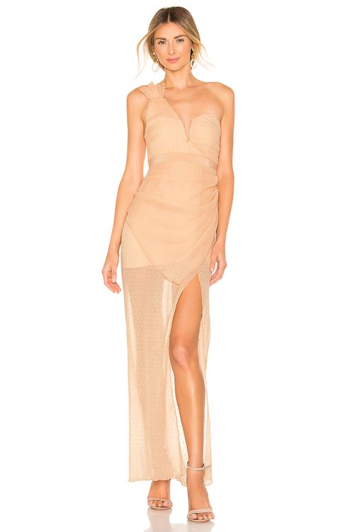 Alice McCall You're The One For Me Gown