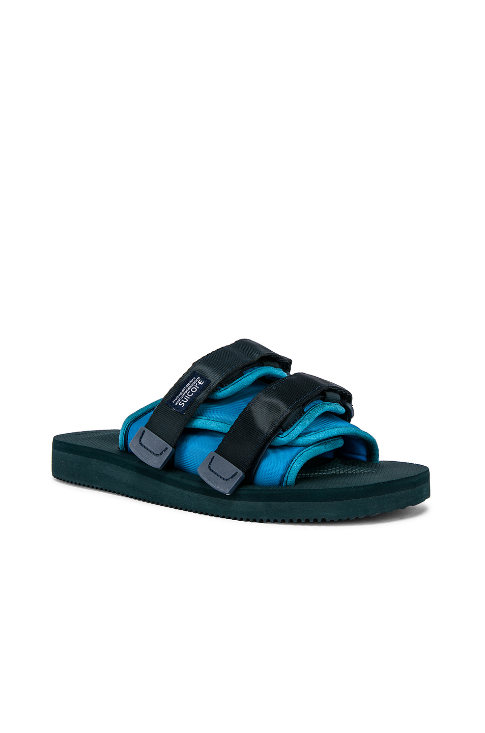 25ce4cd2abc6 Buy Original JOHN ELLIOTT x Suicoke Sandal at Indonesia