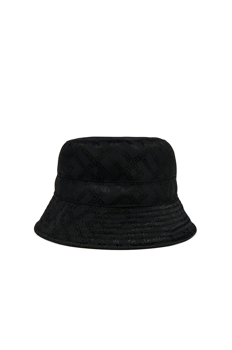 a79ce48e5033f Buy Original VERSACE Bucket Hat at Indonesia