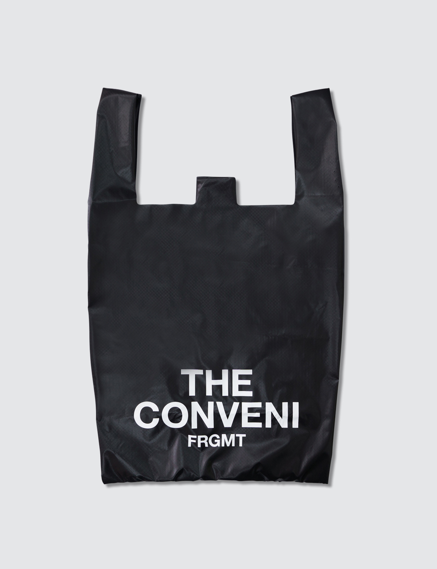 The Conveni FRGMT x  Shopping Bag