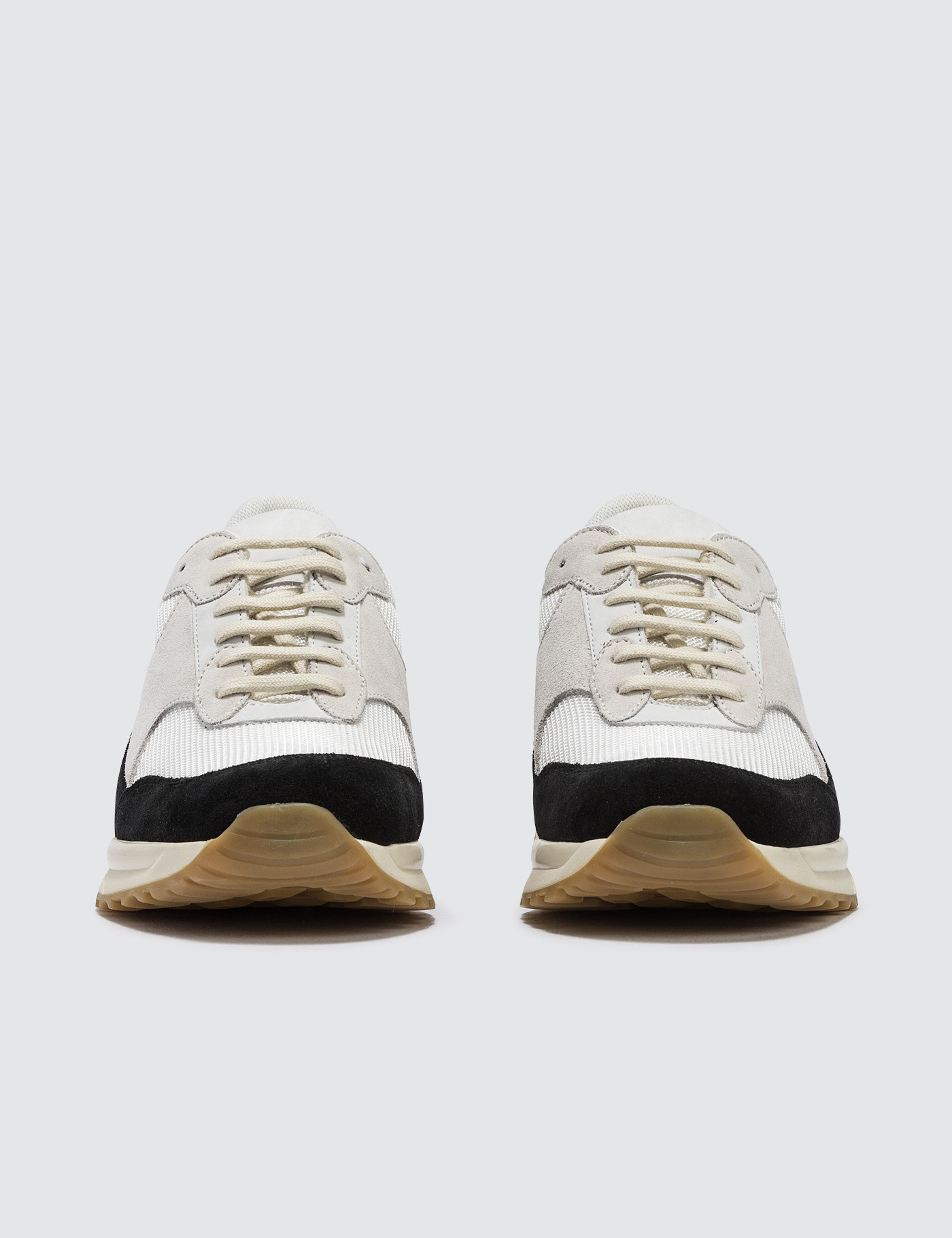 sale online outlet boutique outlet store sale New Track Trainers, Common Projects