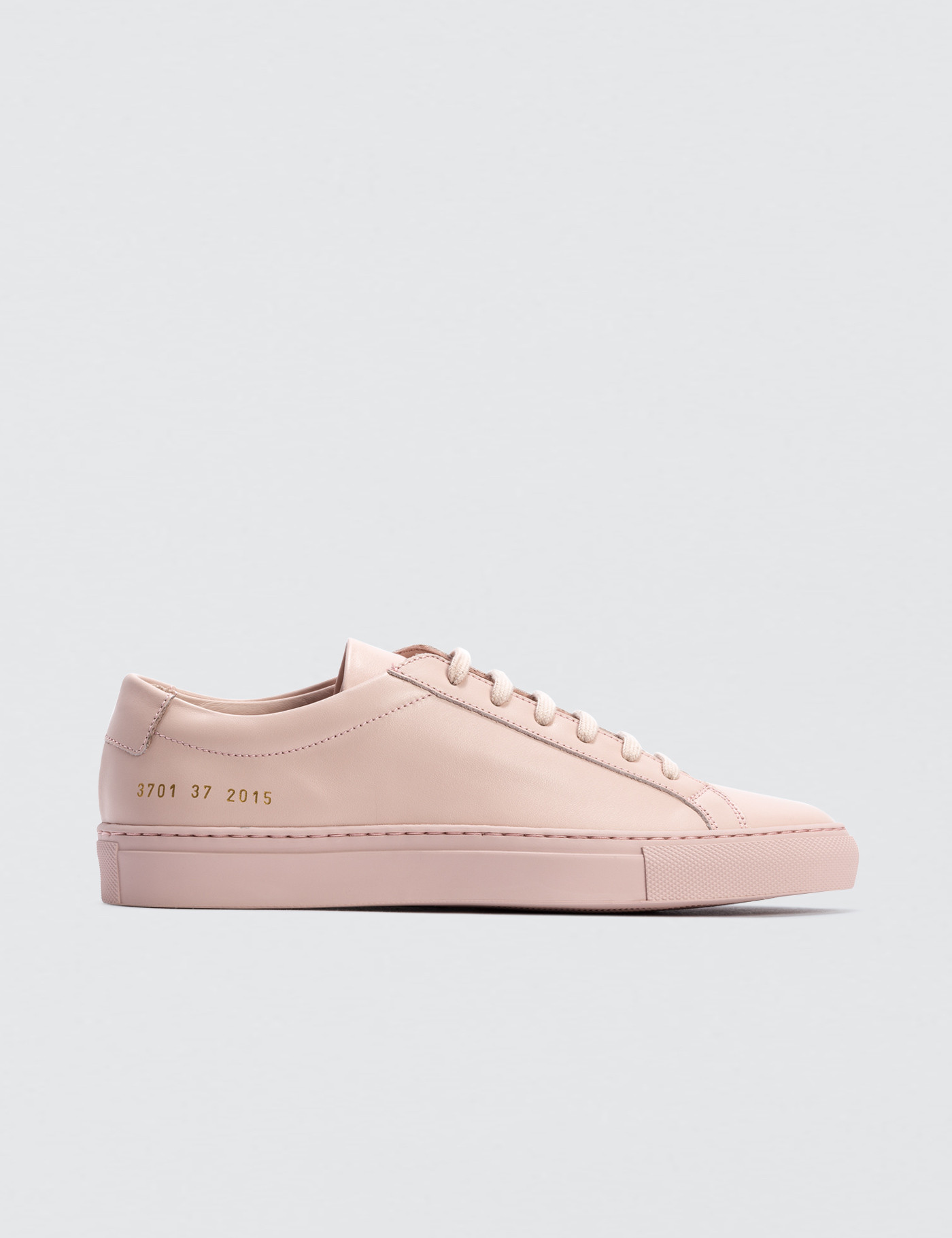b8537ea2442 Buy Original Common Projects Original Achilles Low Trainers at ...