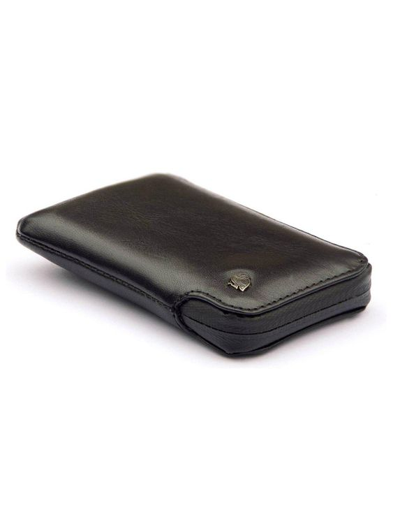 Bellroy Bellroy Very Protective Wallet Black