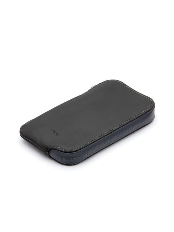 Bellroy Bellroy Elements Phone Pocket iPhone 5 / 5s / 6 Black