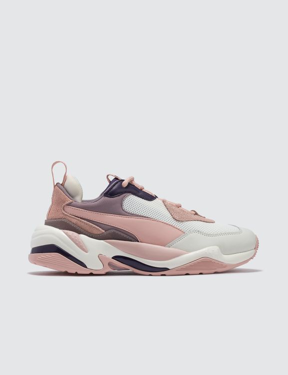 Puma Thunder Fashion 1