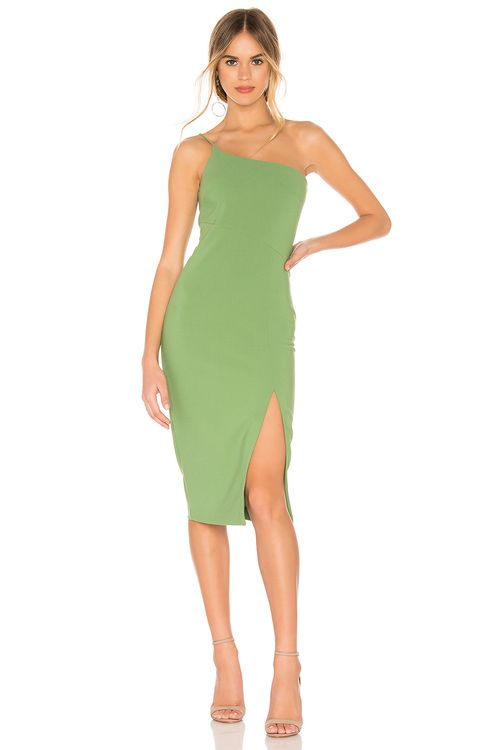 LIKELY Cassidy Dress