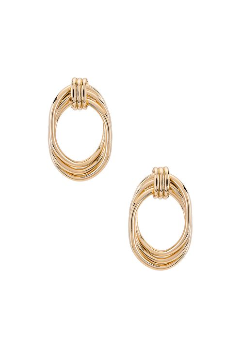 8 Other Reasons Wrapped Hoops