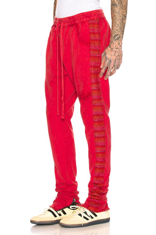 Alchemist Ghost Riders Pants