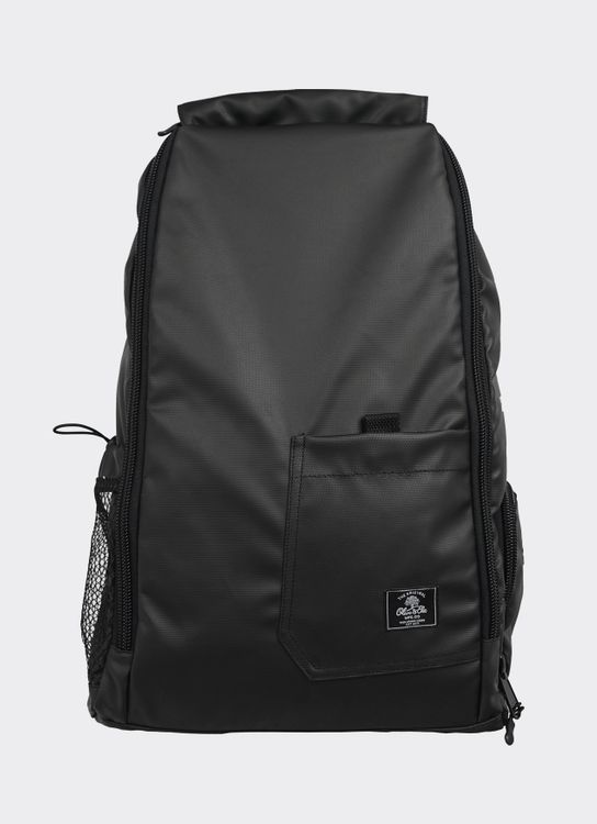 OLIVE & ELM VETURI Backpack - Black