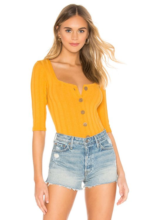 Free People Central Park Cardi