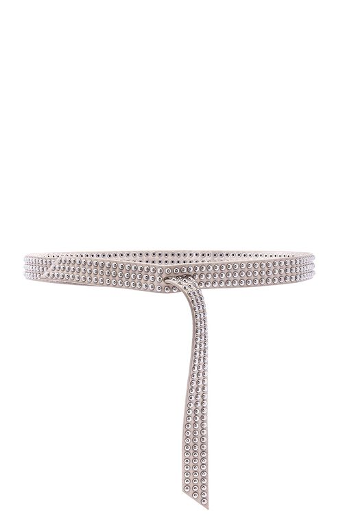 B-Low The Belt Bondi Mini Studded Belt