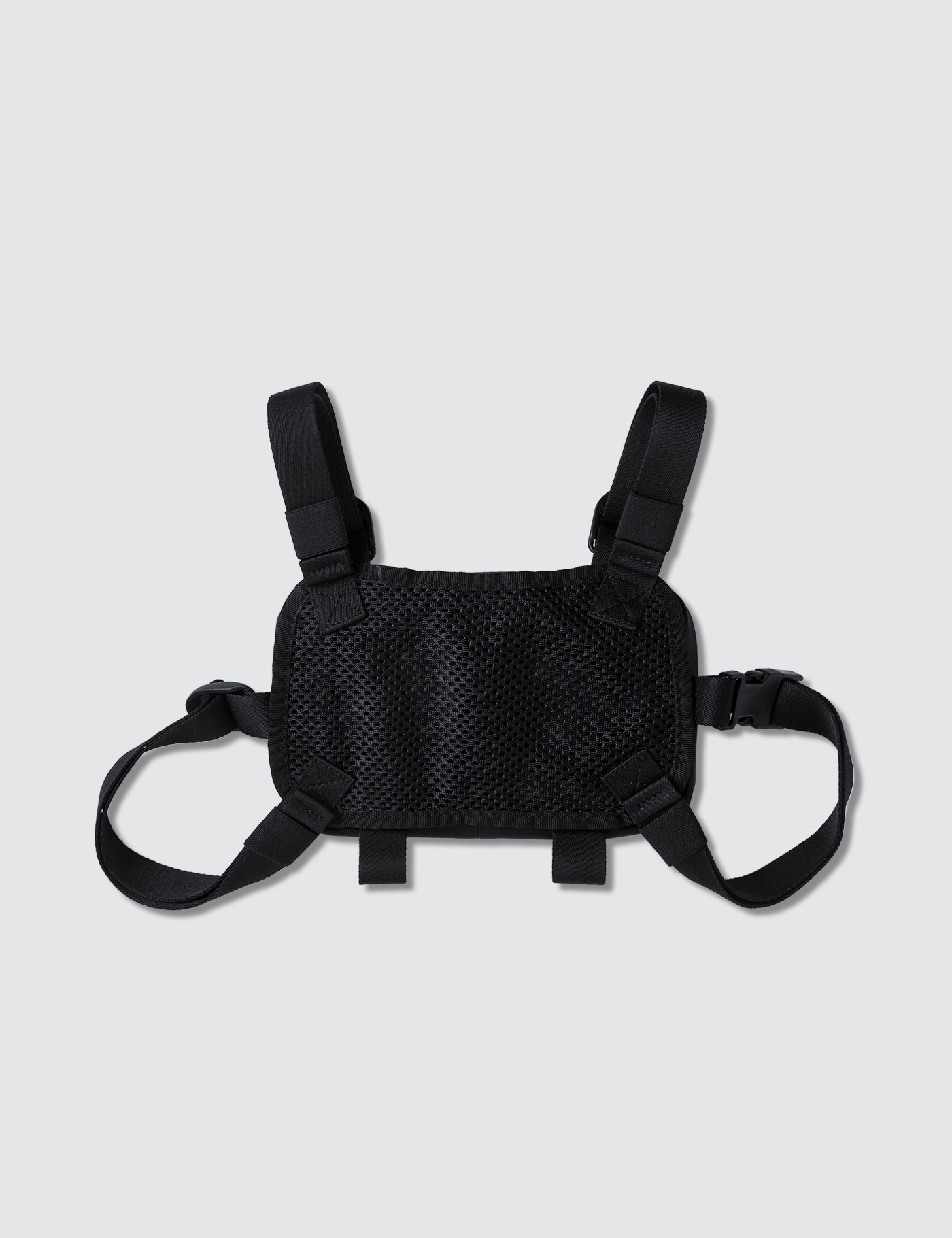 47c3c0044 Buy Original 1017 ALYX 9SM Mini Chest Rig at Indonesia