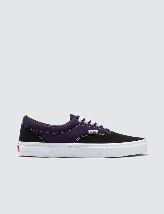 Buy Original VANS Online at Indonesia  1cc414e21