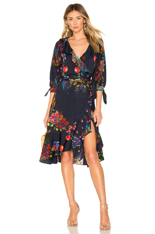 56e2b54e6d2 Buy Original CYNTHIA ROWLEY Online for Women | BOBOBOBO