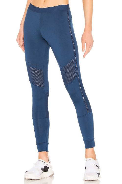 Adidas by Stella McCartney P Ess Tight