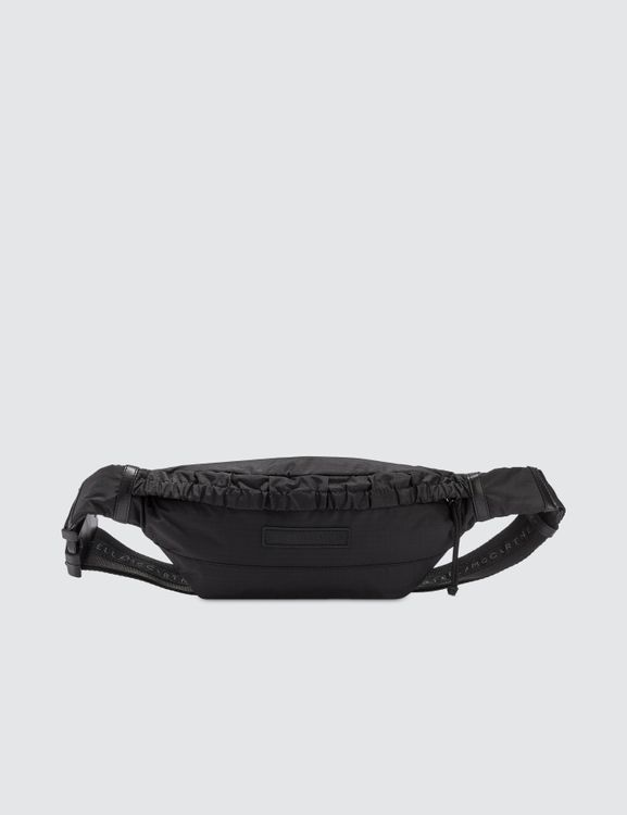 Stella McCartney Bum Bag