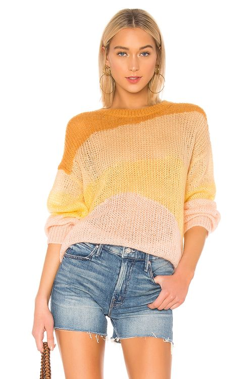Stine Goya Sana Sweater