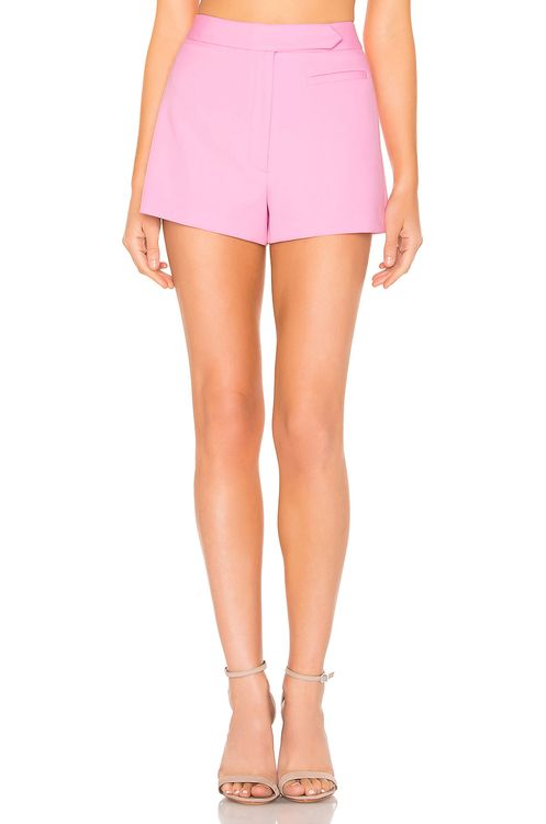 Milly Trudee Short