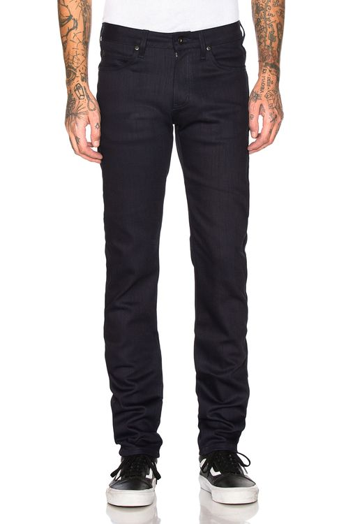 139c9654c22 Buy Original NAKED   FAMOUS DENIM Online at Indonesia