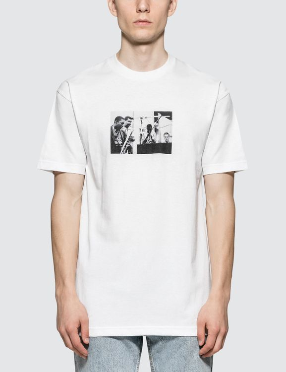 Divinities Sessions T-Shirt