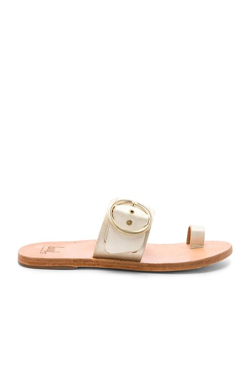 beek Swift Sandal