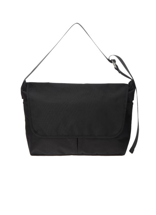 E-hyphen World Gallery Kumi Bag - Black