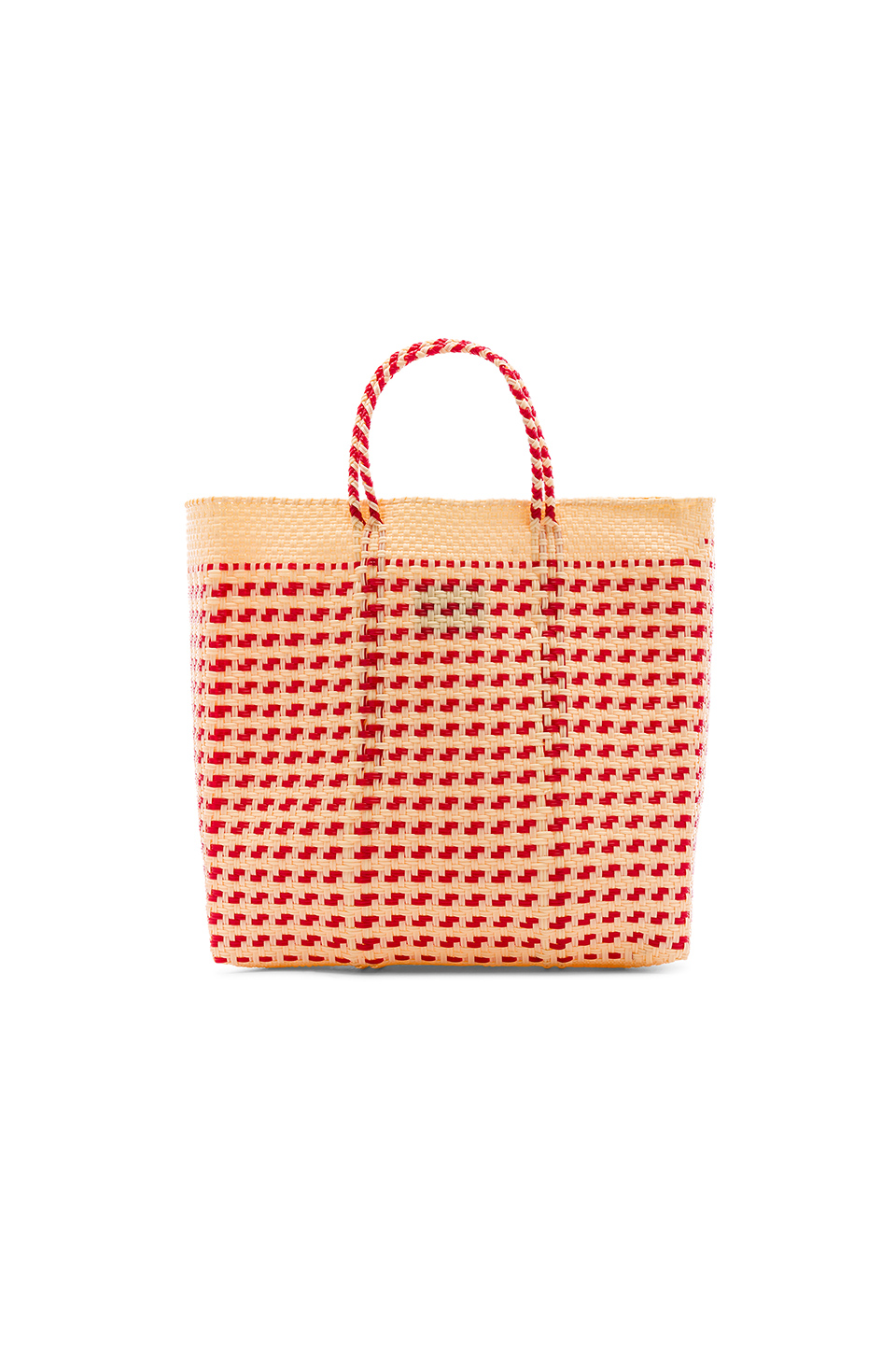 House of Harlow 1960 Cenote Tote