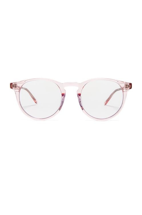 DIFF EYEWEAR Sawyer