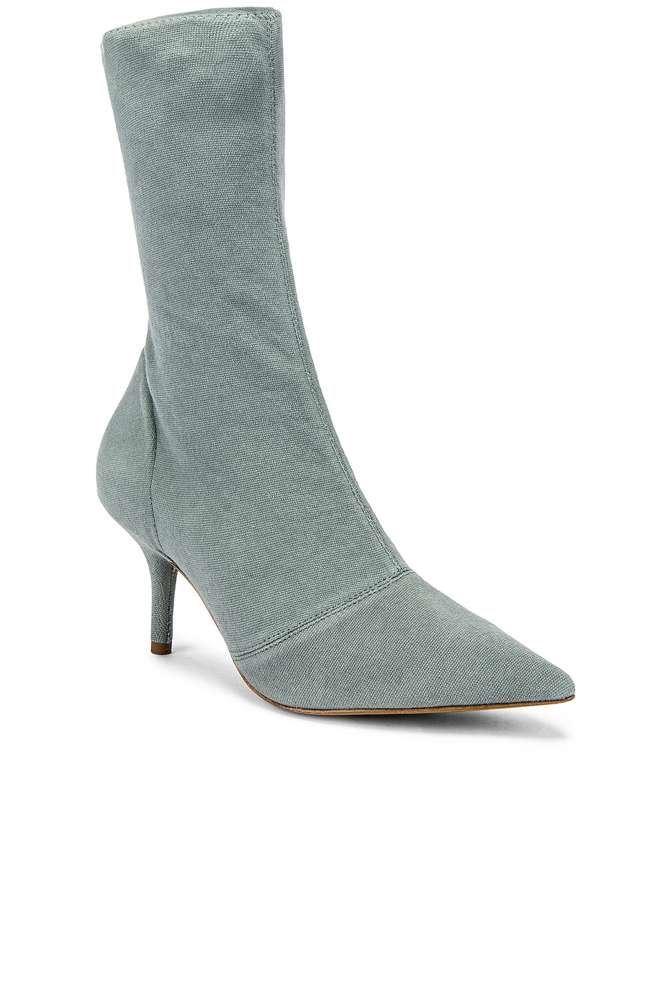 6006079d8c9a5 Buy Original YEEZY SEASON 8 Stretch Ankle Boot at Indonesia ...