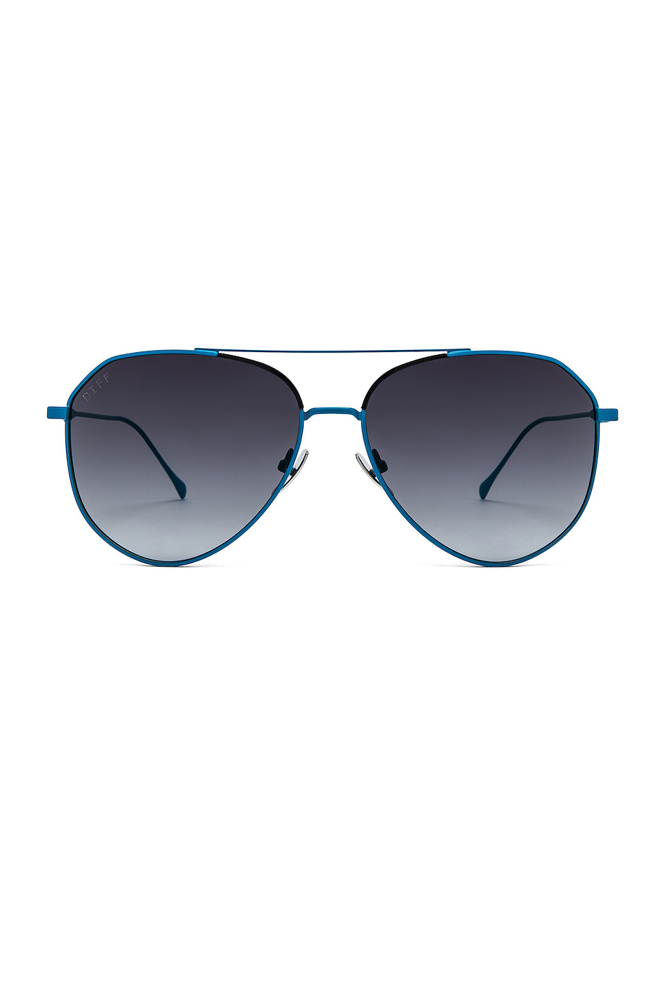 38f7015ed73 Buy Original DIFF EYEWEAR Dash at Indonesia