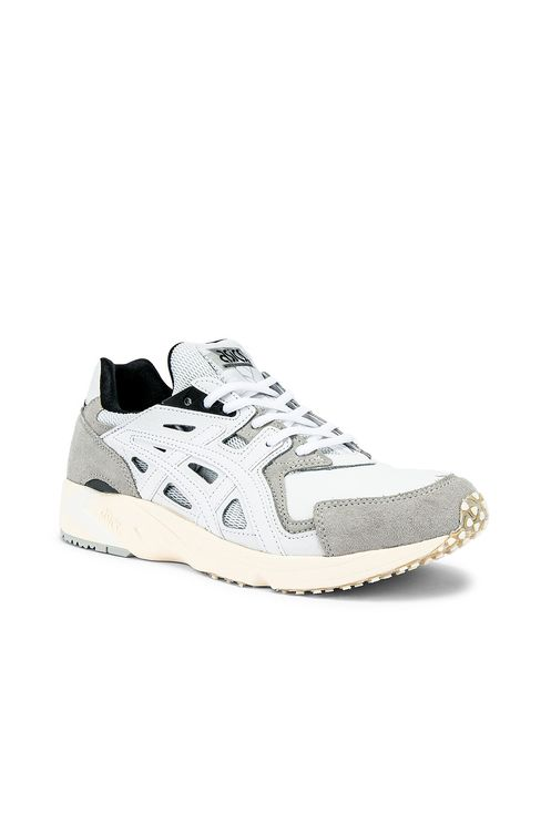 Asics Platinum Asics Gel DS Trainer OG
