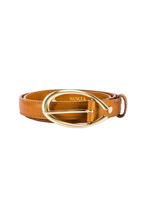 SANCIA The Florette Belt