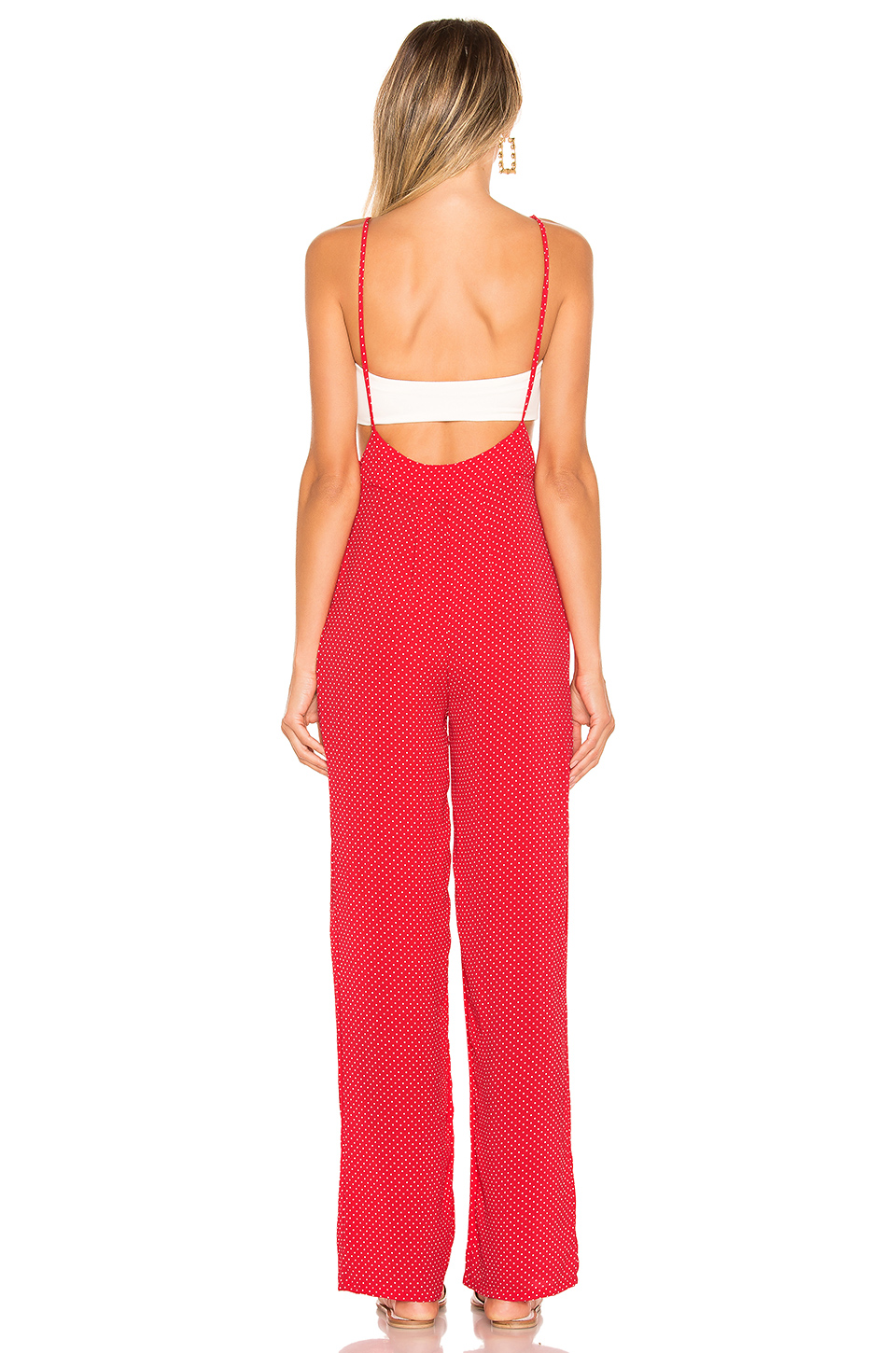 68951bd32eaa Buy Original ELLEJAY Jenni Jumpsuit at Indonesia