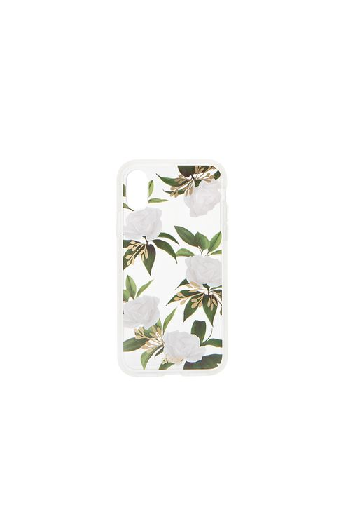 Sonix Petunia iPhone X/XS Case