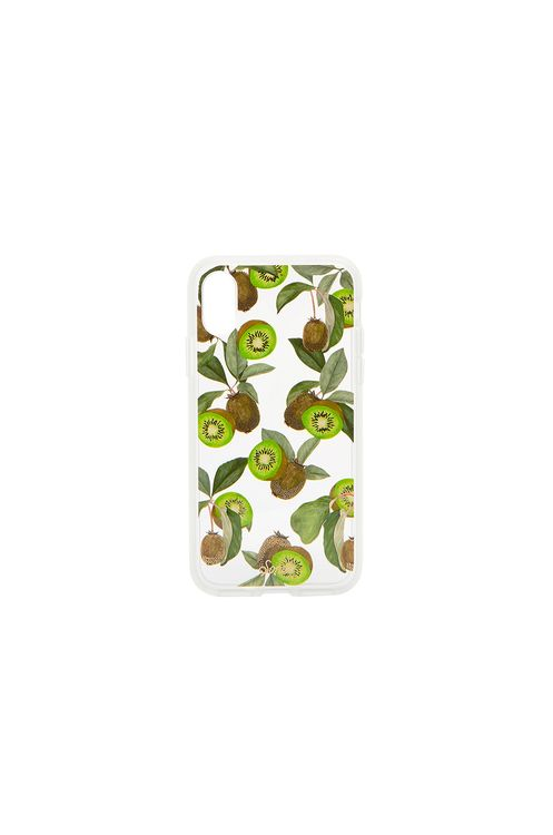 Sonix Kool Kiwi iPhone X/XS Case
