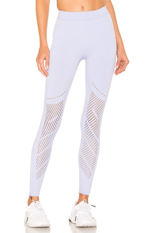 Nylora Laurel Warp Leggings