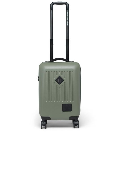 Herschel Supply Co Trade Carry On Luggage