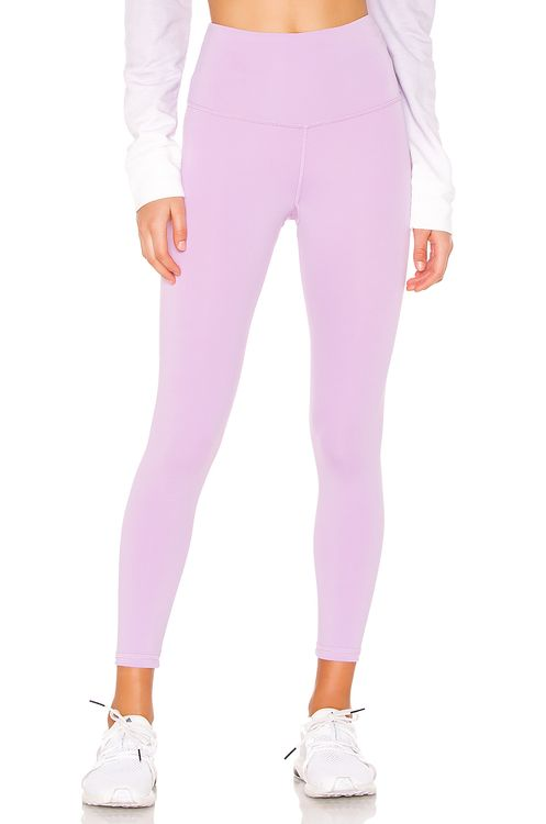 STRUT-THIS Teagan Legging