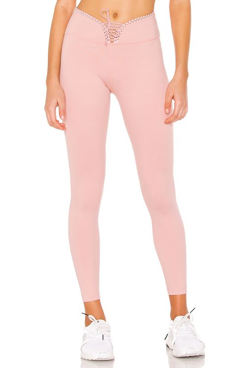 Track & Bliss Cloud Nine Legging