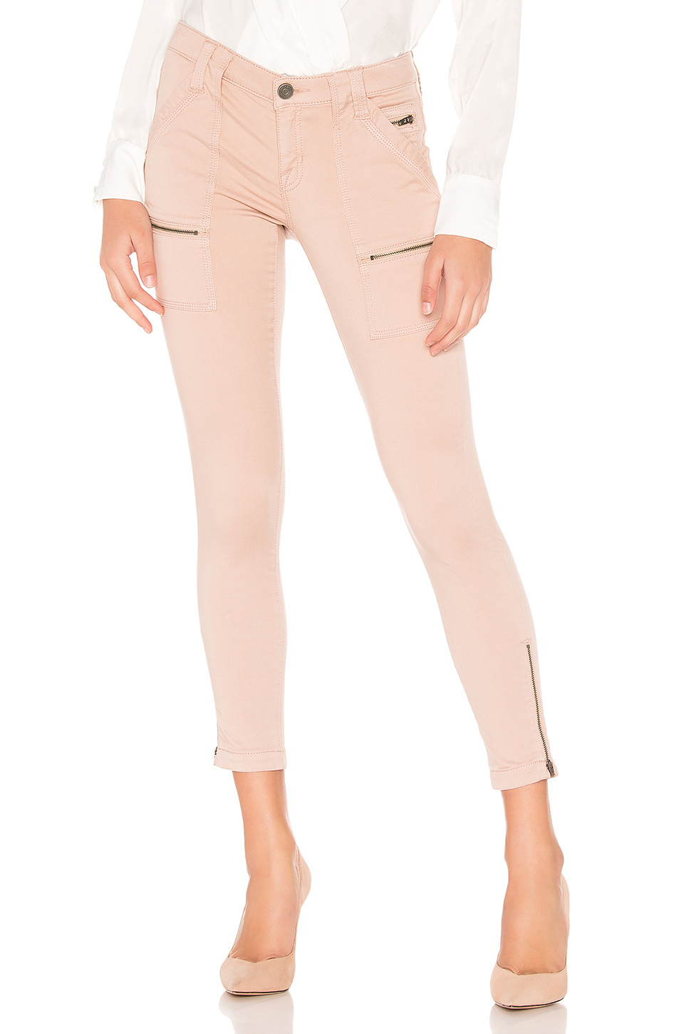 afde168ace05 Buy Original Joie Park Skinny Pant at Indonesia