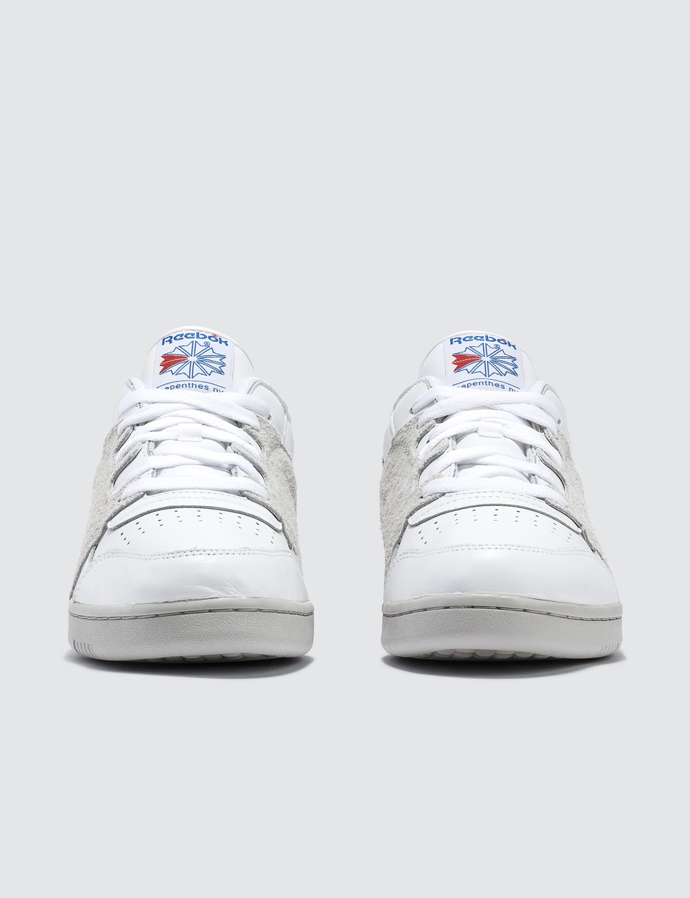 1b570015e94 Buy Original Reebok Nepenthes x Workout Plus at Indonesia ...