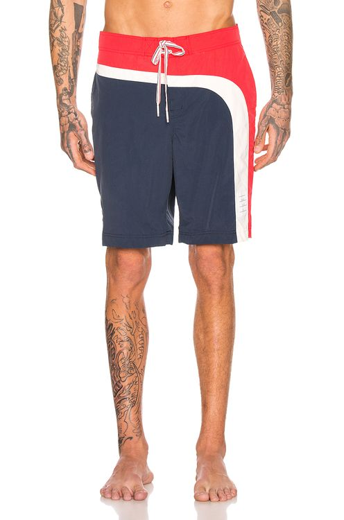 Thom Browne Board Shorts